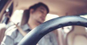 Nguy cơ tử vong khi bị bỏ quên trong xe ô tô và những điều cần biết